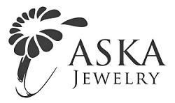 ASKA Ltd